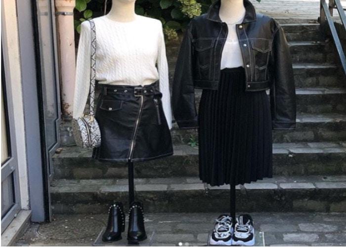 Twinz | Boutique de Prêt-à-Porter et accessoires à Antony (92)