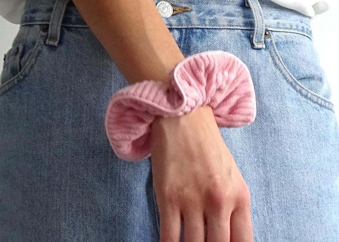 Atelier Madeleine | Créatrice d'accessoires mode à Cergy (95)