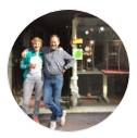 la maison montreuil restaurant réseaux sociaux