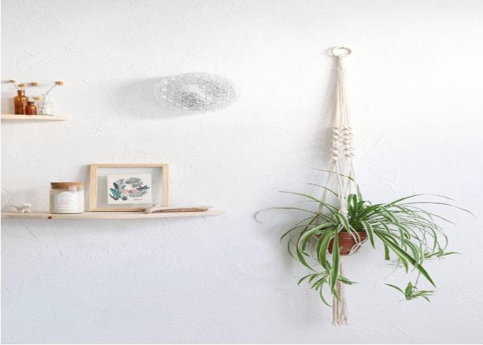 COTTON HOME CRÉATION | décoration d'intérieur par Périne & Estelle | 92