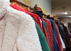 vincennes boutique DRESS CODE 1