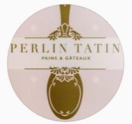 perlin tatin logo