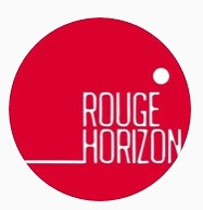 ROUGE HORIZON CLAMART LOGO
