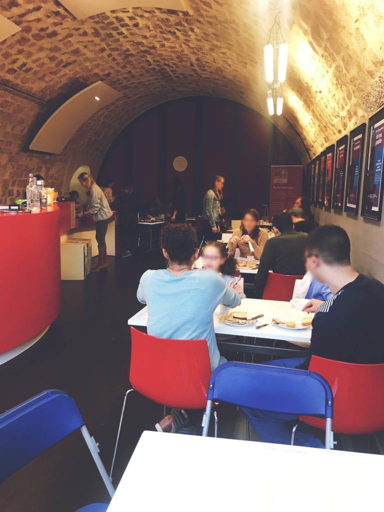 Tribu Café, Issy-les-Moulineaux - Clamart (92) 9