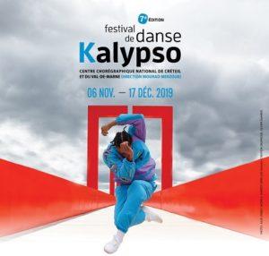 idées sorties - festival kalypso - seine-saint-denis