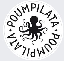 logo poumpilata romainville