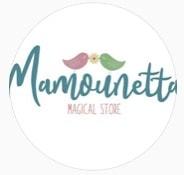 mamounetta logo