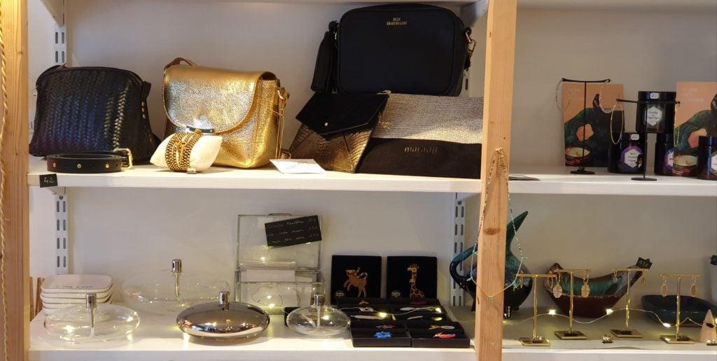 poumpilata concept store romainville focus produits boutique