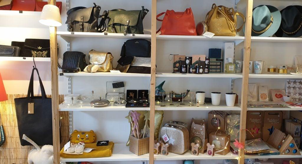 poumpilata romainville produits boutique