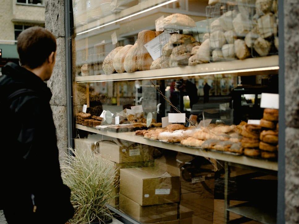 commerces ouverts en banlieue parisienne pendant le confinement