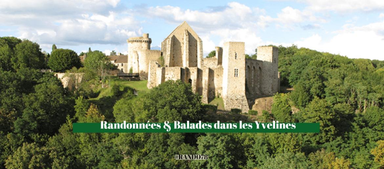 Randonnées et Balades yvelines. png