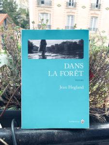 idée lecture Dans la forêt- La Petite Clamartoise