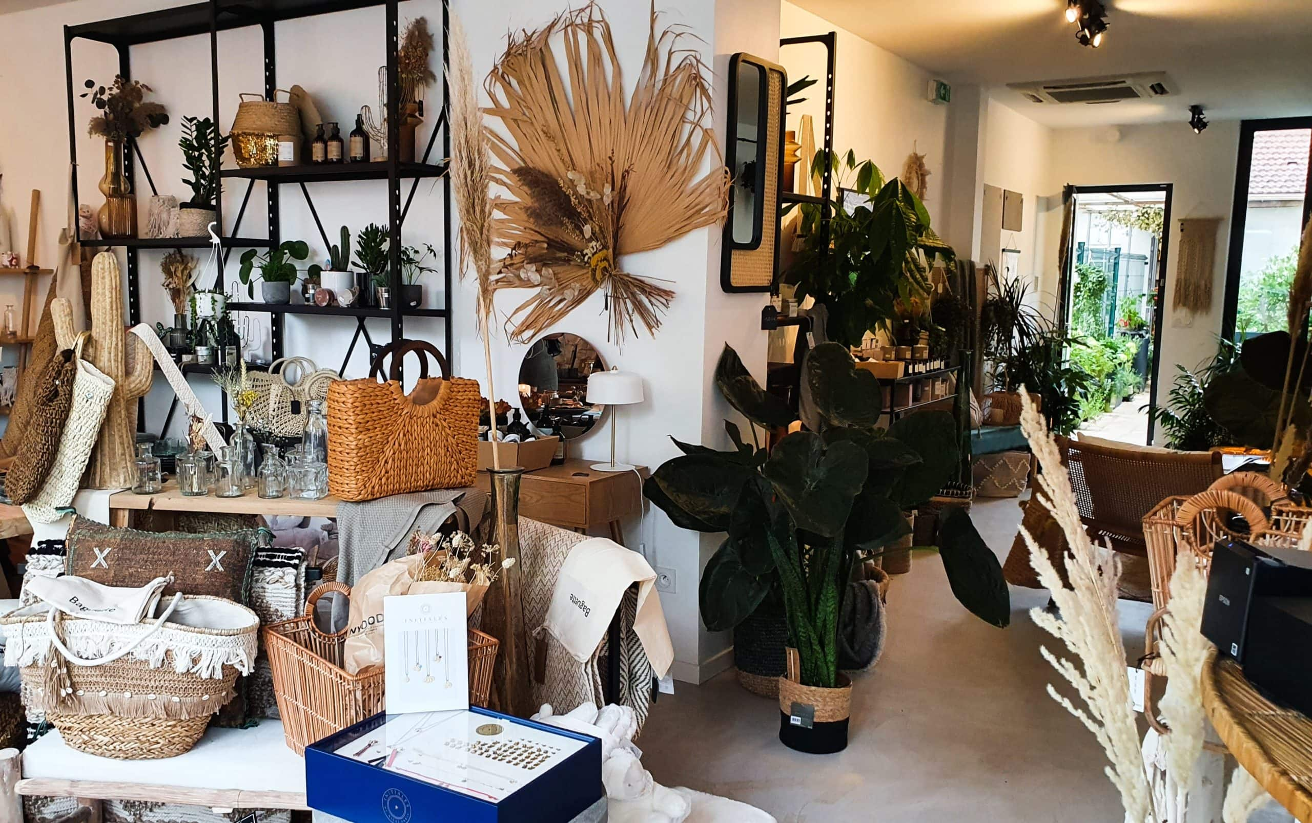 Atelier NYOOD - inside 2- La Garenne-Colombes