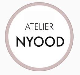 Atelier NYOOD - logo