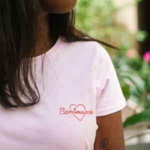 coeur de banlieusarde rose 1